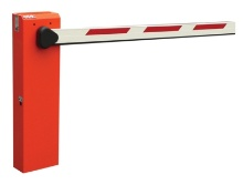 FAAC 615 Automatic Barrier