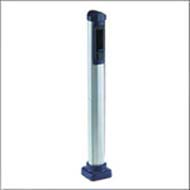 Faac Photocell Posts