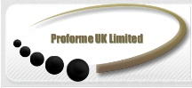 Proforme UK Limited
