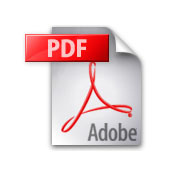Instructional PDF Files